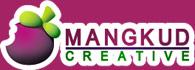 Mangkud Creative logo